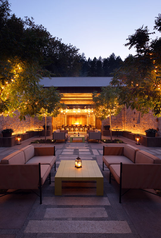 dana-winery-napa-lighting-designer-eric-johnson-associates-lighting-design_01