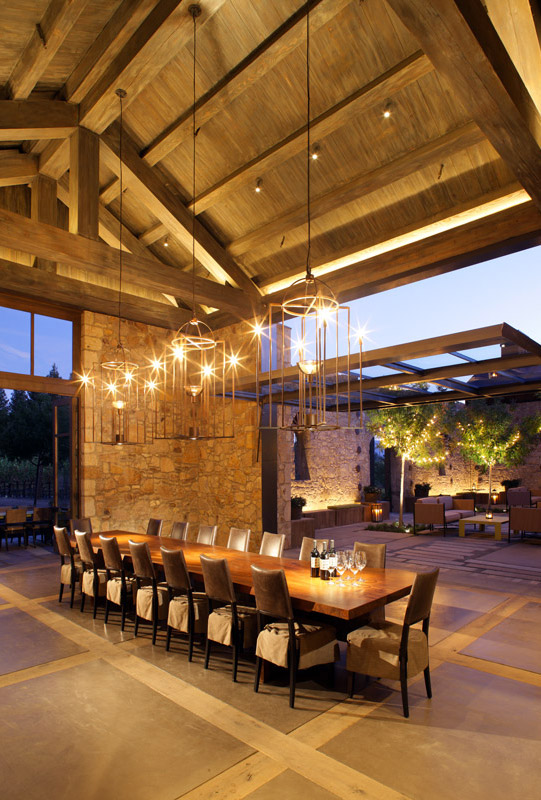 dana-winery-napa-lighting-designer-eric-johnson-associates-lighting-design_03