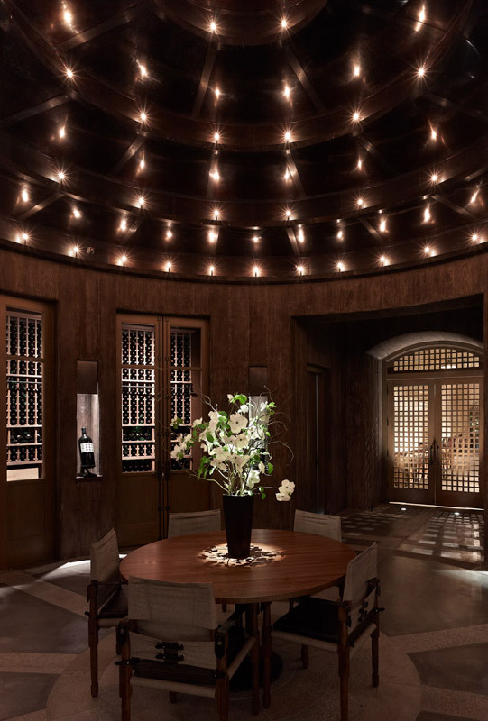 dana-winery-napa-lighting-designer-eric-johnson-associates-lighting-design_04