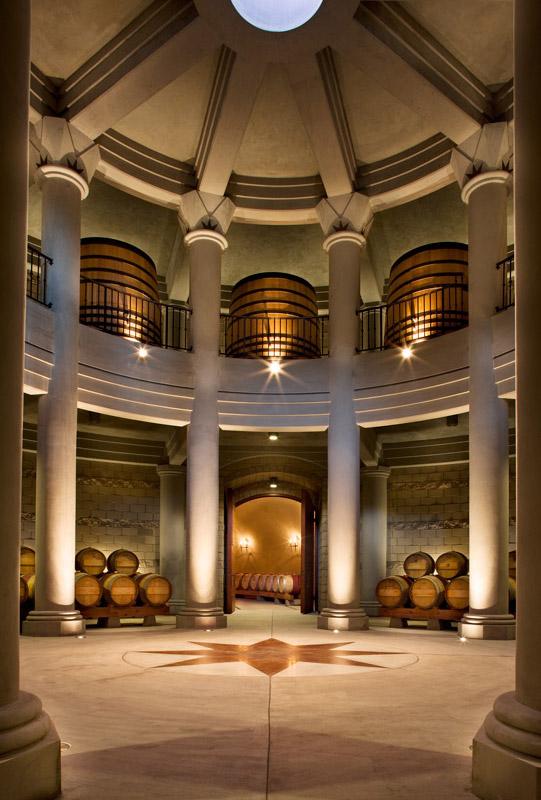 deirburg-vineyard-in-lompoc-lighting-designer-eric-johnson-associates-lighting-design_01