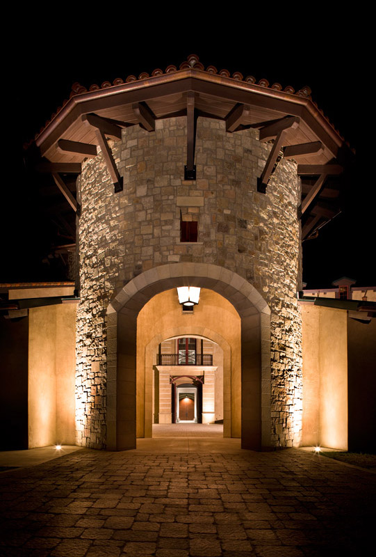 deirburg-vineyard-in-lompoc-lighting-designer-eric-johnson-associates-lighting-design_02