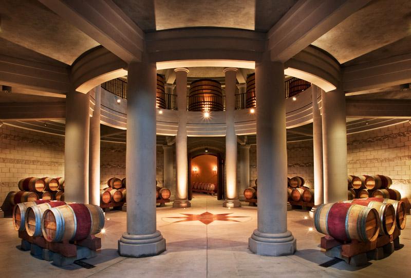 deirburg-vineyard-in-lompoc-lighting-designer-eric-johnson-associates-lighting-design_03