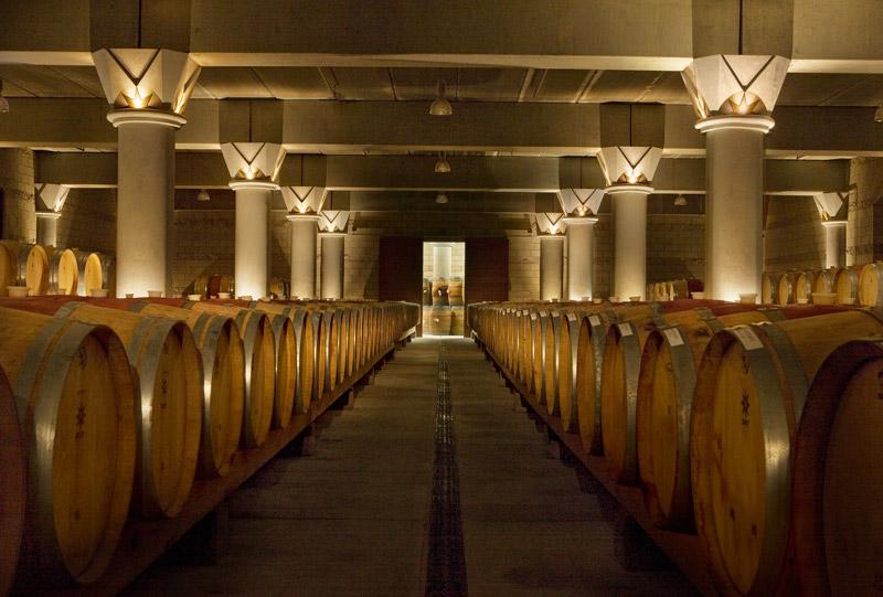 deirburg-vineyard-in-lompoc-lighting-designer-eric-johnson-associates-lighting-design_04