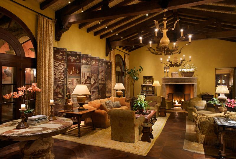 marin-county-residence-lighting-designer-eric-johnson-associates-lighting-design_03