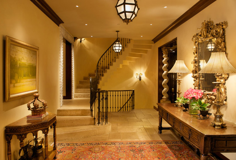 marin-county-residence-lighting-designer-eric-johnson-associates-lighting-design_05