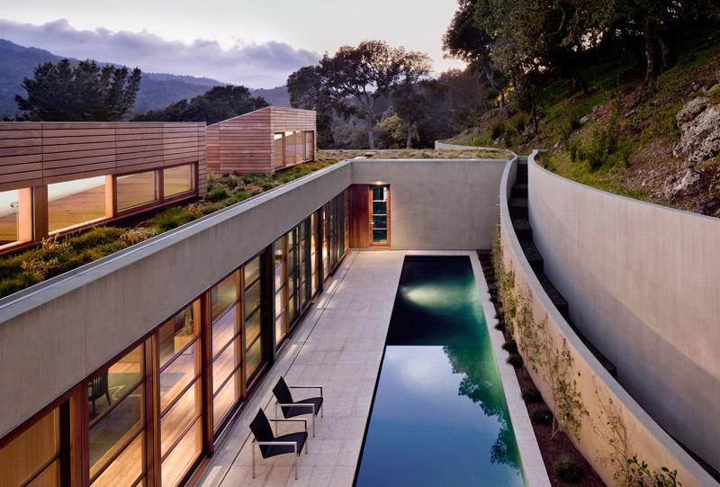 marin-home-lighting-designer-eric-johnson-associates-lighting-design_02