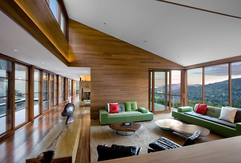 marin-home-lighting-designer-eric-johnson-associates-lighting-design_03