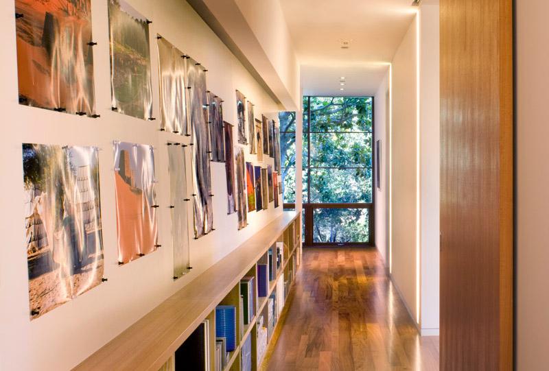 marin-home-lighting-designer-eric-johnson-associates-lighting-design_04