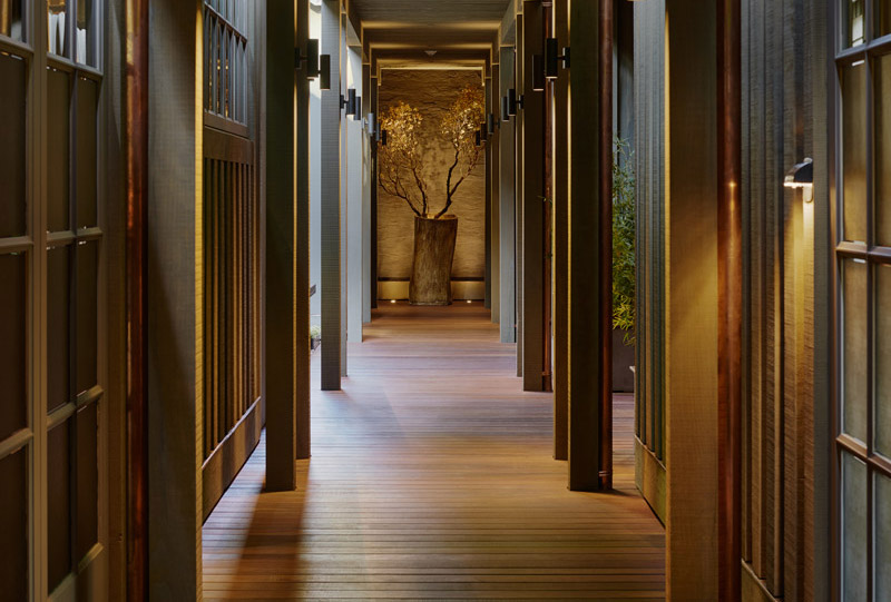 meadowood-spa-napa-lighting-designer-eric-johnson-associates-lighting-design_03
