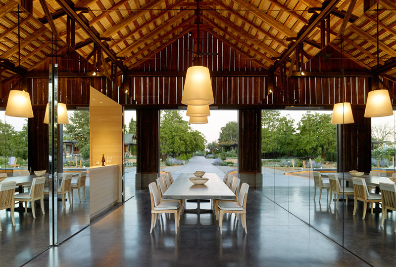 napa-barn-lighting-designer-eric-johnson-associates-lighting-design_03