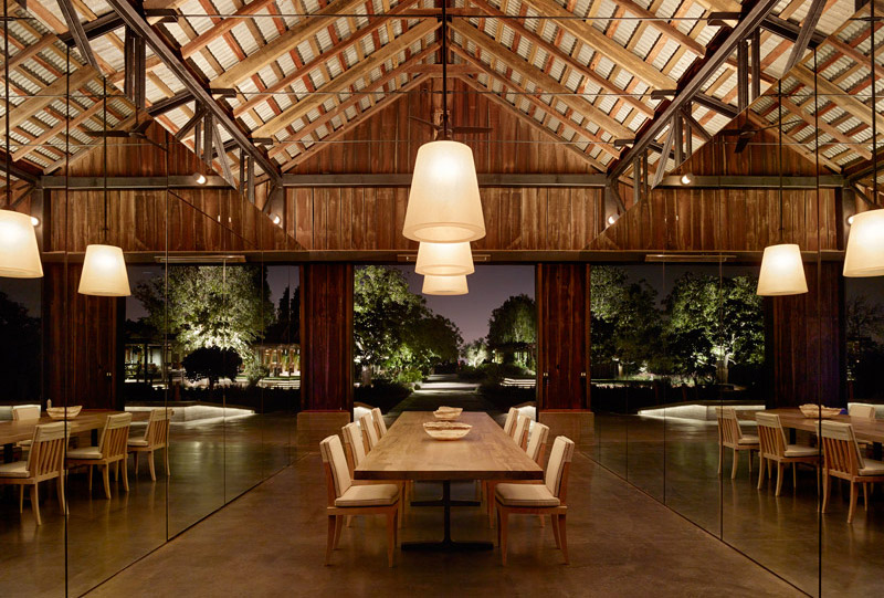 napa-barn-lighting-designer-eric-johnson-associates-lighting-design_04