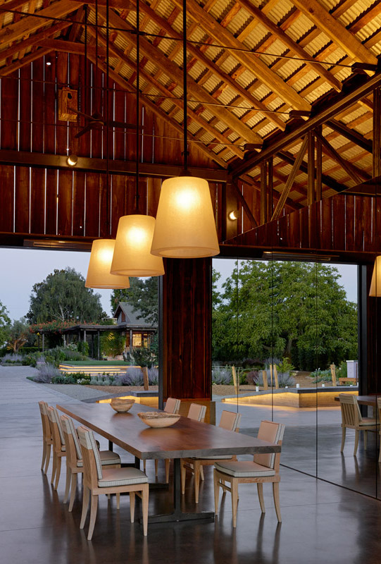 napa-barn-lighting-designer-eric-johnson-associates-lighting-design_05