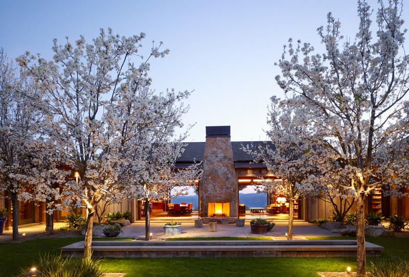 napa-residence-lighting-designer-eric-johnson-associates-lighting-design_01