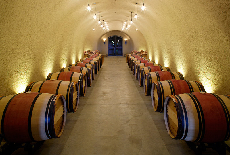 ovid-winery-napa-lighting-designer-eric-johnson-associates-lighting-design_02