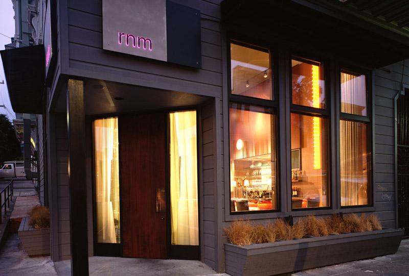 rnm-restaurant-san-francisco-lighting-designer-eric-johnson-associates-lighting-design_01