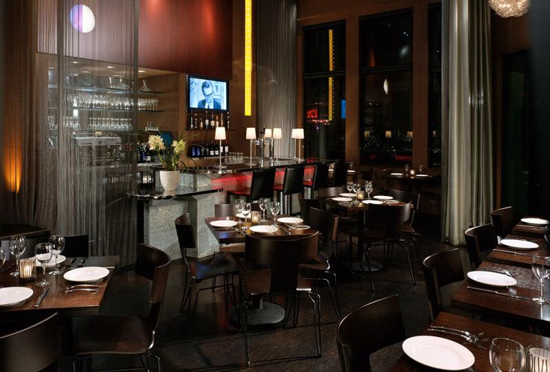 rnm-restaurant-san-francisco-lighting-designer-eric-johnson-associates-lighting-design_02