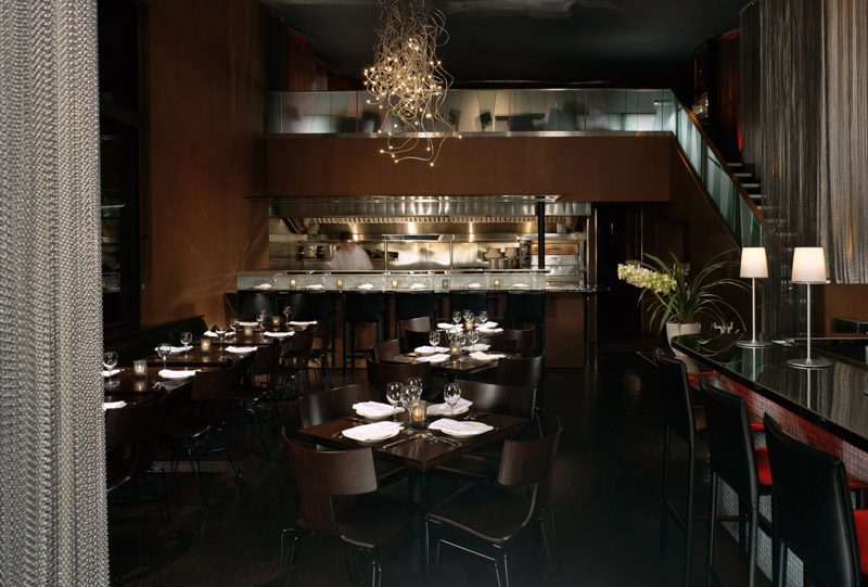 rnm-restaurant-san-francisco-lighting-designer-eric-johnson-associates-lighting-design_03