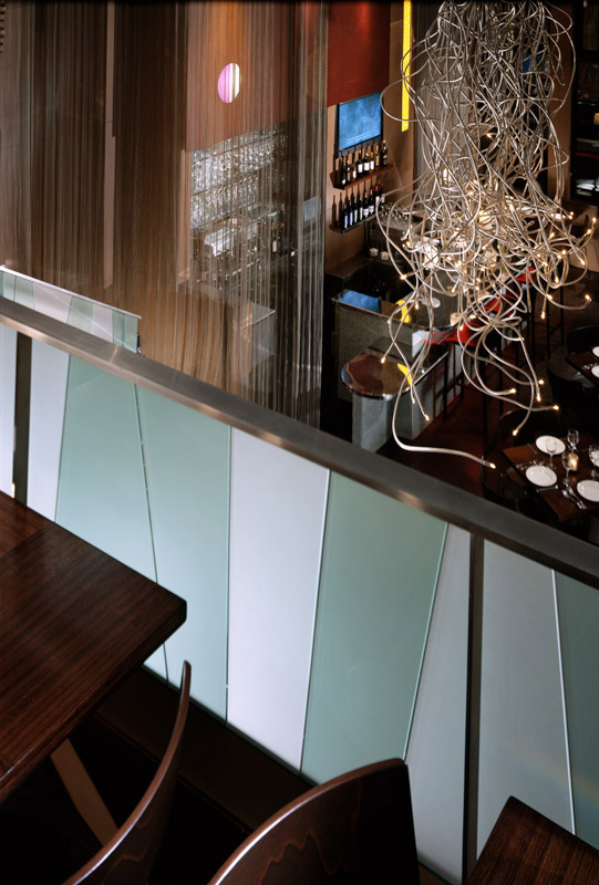 rnm-restaurant-san-francisco-lighting-designer-eric-johnson-associates-lighting-design_04