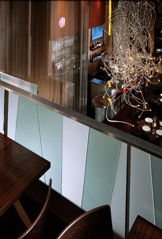 rnm-restaurant-san-francisco-lighting-designer-eric-johnson-associates-lighting-design_04