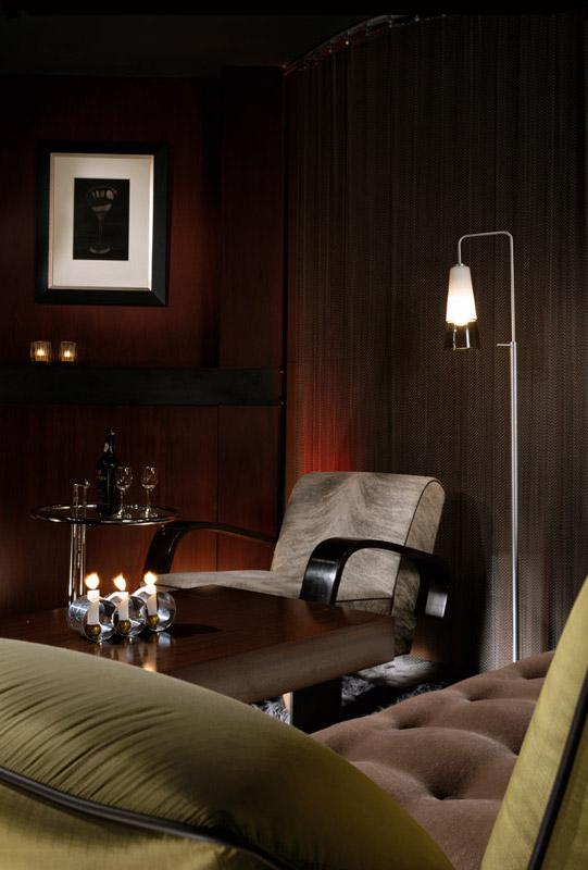rnm-restaurant-san-francisco-lighting-designer-eric-johnson-associates-lighting-design_05