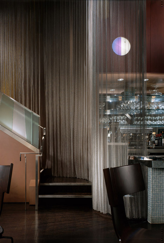 rnm-restaurant-san-francisco-lighting-designer-eric-johnson-associates-lighting-design_06