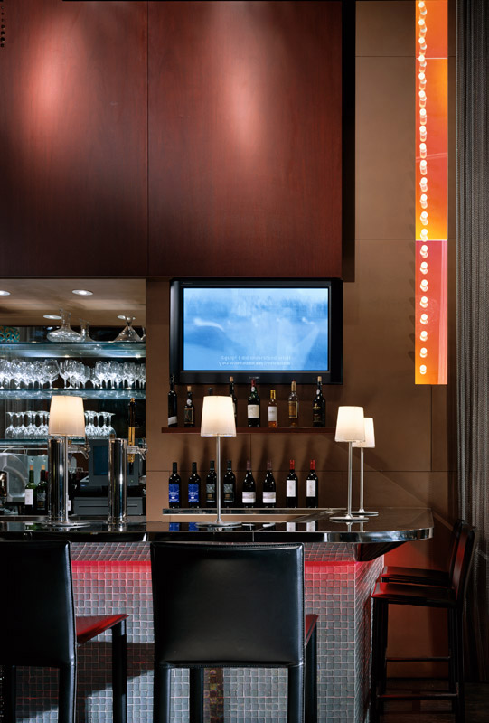 rnm-restaurant-san-francisco-lighting-designer-eric-johnson-associates-lighting-design_07