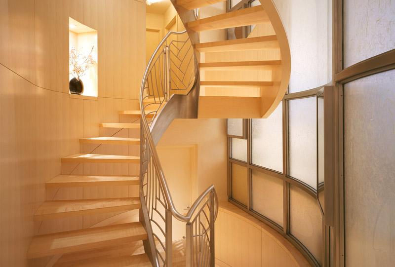 san-francisco-residence-lighting-designer-eric-johnson-associates-lighting-design-bay-area-lighting-designer-winery-lighting_4