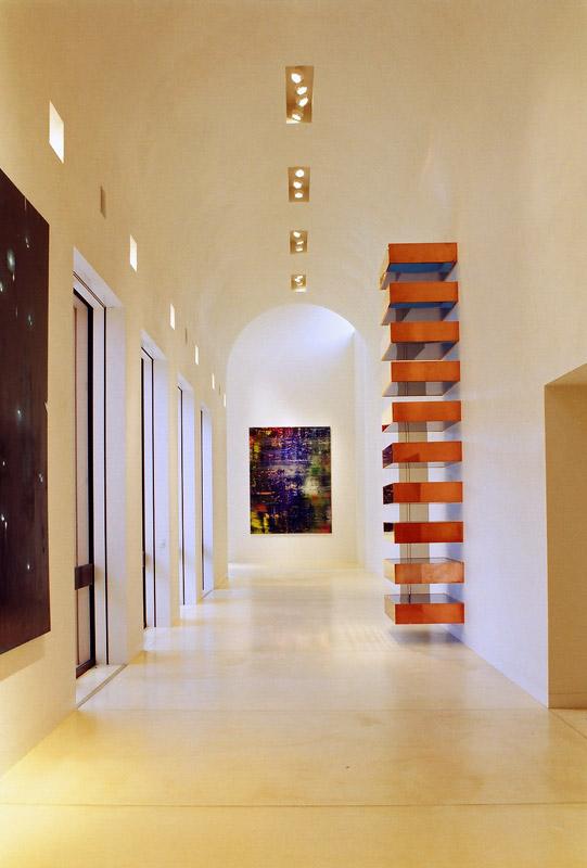 sonoma-residence-lighting-designer-eric-johnson-associates-lighting-design-bay-area-lighting-designer-winery-lighting_01