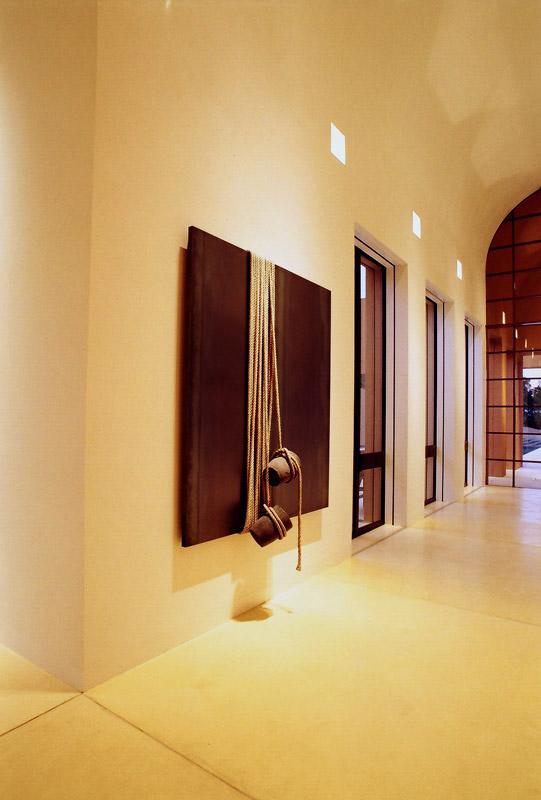 sonoma-residence-lighting-designer-eric-johnson-associates-lighting-design-bay-area-lighting-designer-winery-lighting_02