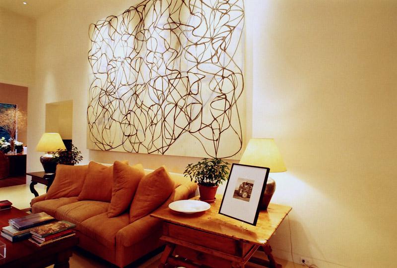 sonoma-residence-lighting-designer-eric-johnson-associates-lighting-design-bay-area-lighting-designer-winery-lighting_03