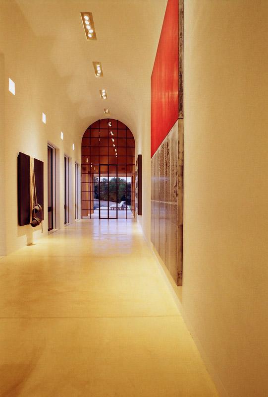 sonoma-residence-lighting-designer-eric-johnson-associates-lighting-design-bay-area-lighting-designer-winery-lighting_04