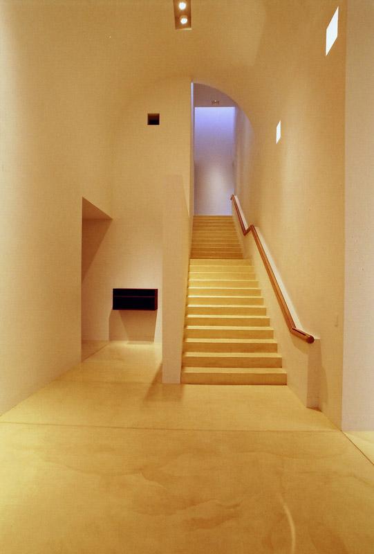 sonoma-residence-lighting-designer-eric-johnson-associates-lighting-design-bay-area-lighting-designer-winery-lighting_05