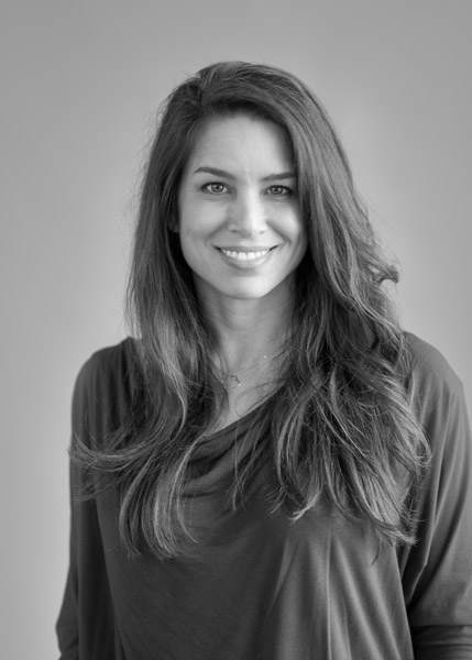 Heidi Mullan