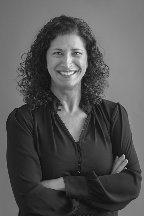 Sarena Heumann