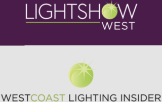 LightShow West | West Coast Lighting Designer