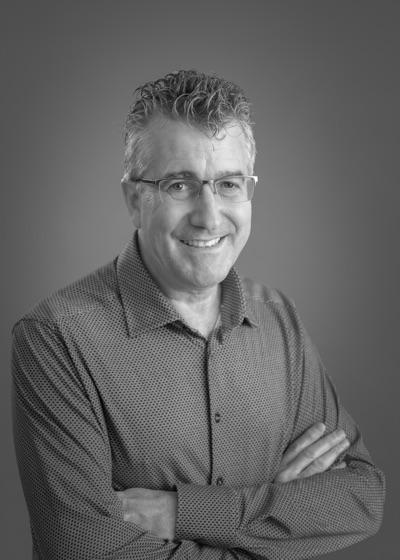 Jonathan Snyder